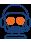catgory-icons1